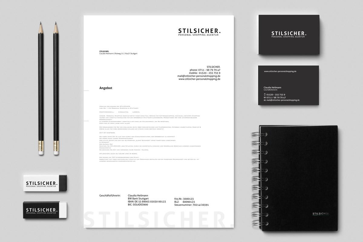 Eventfotografie, corporate design, corporate identity, logo design, logo entwicklung, flyergestaltung