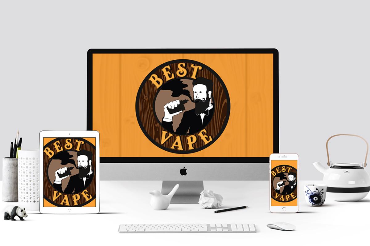 Logoentwicklung, Logodesign, Logo Gestaltung