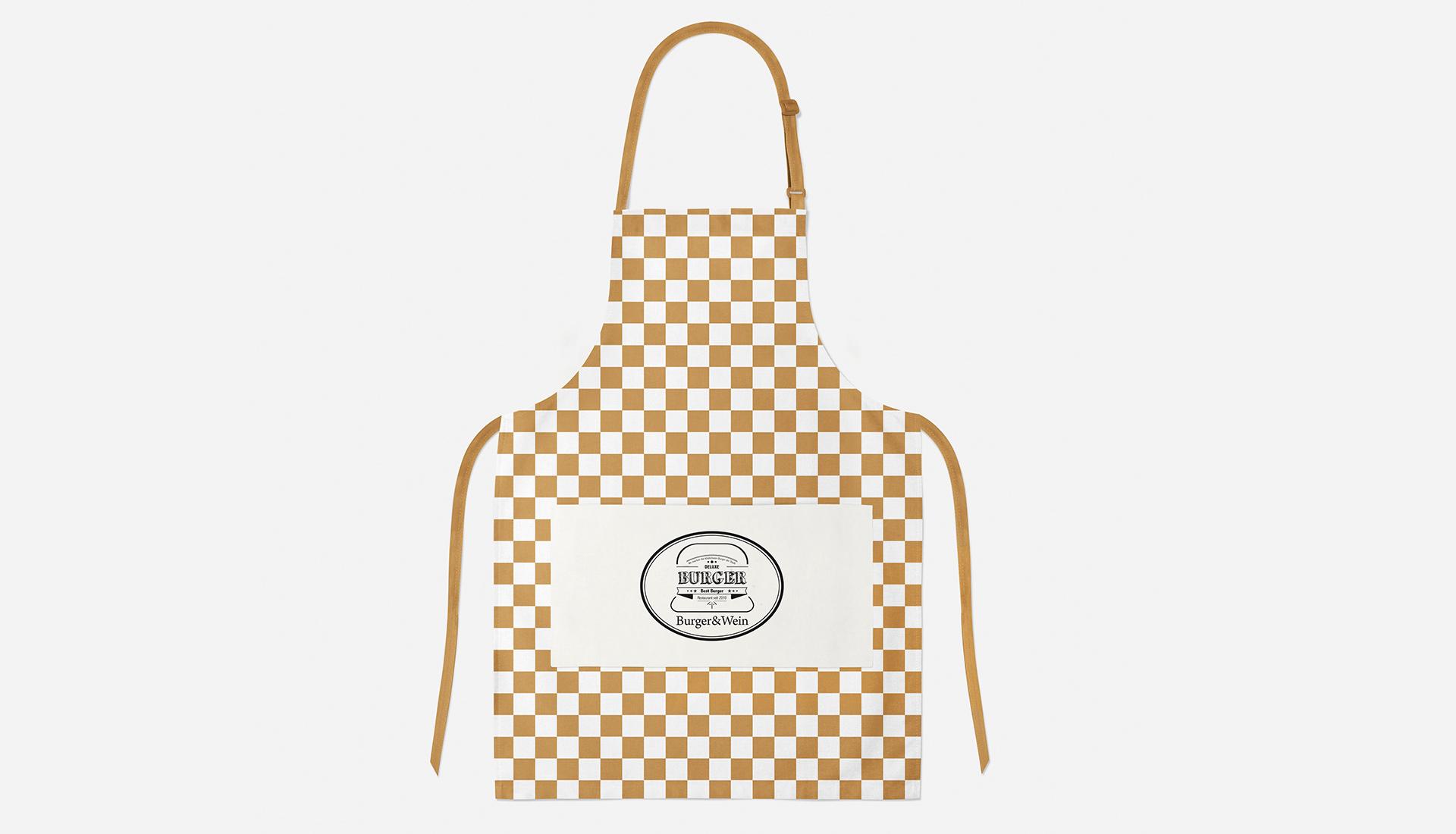 Logo Design, Textil Design, Give Away