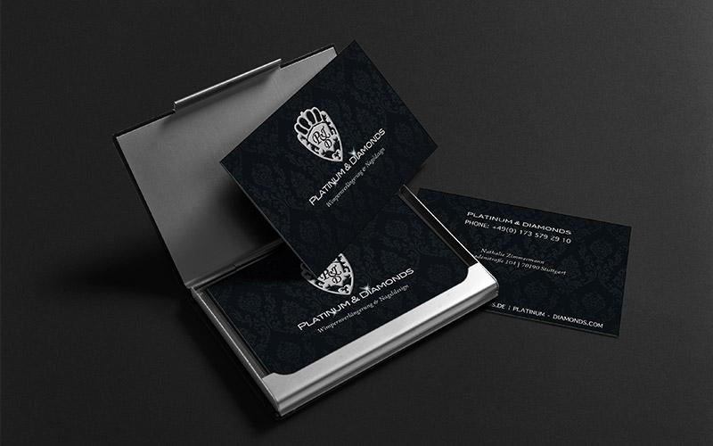 Wachssiegel, Besonderes Design, Besondere Druckveredelung,Logo Design, Visitenkaten, Flyer Gestaltung, Briefumschläge, Wachssiegel, Werbebüro Ludwigsburg, Werbebüro Stuttgart, Designbüro, Kreativbüro