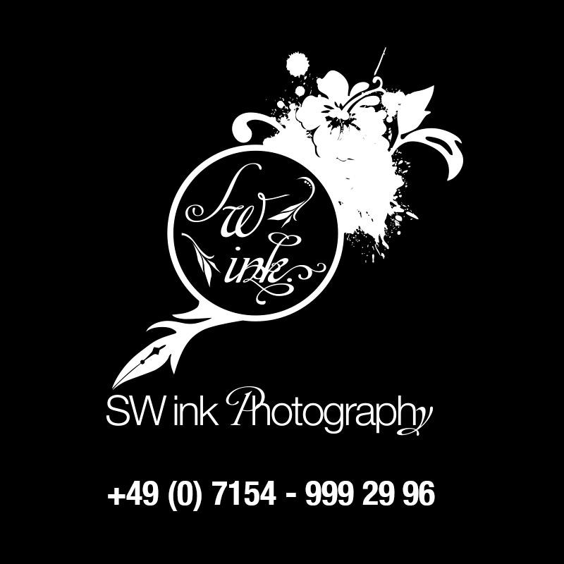 fotoshooting stuttgart, ludwigsburg, professioneller fotograf, business fotografie, portraitfotografie, gruppenfoto, flyerdesign, flyer gestaltung,logo design, logo gestaltung