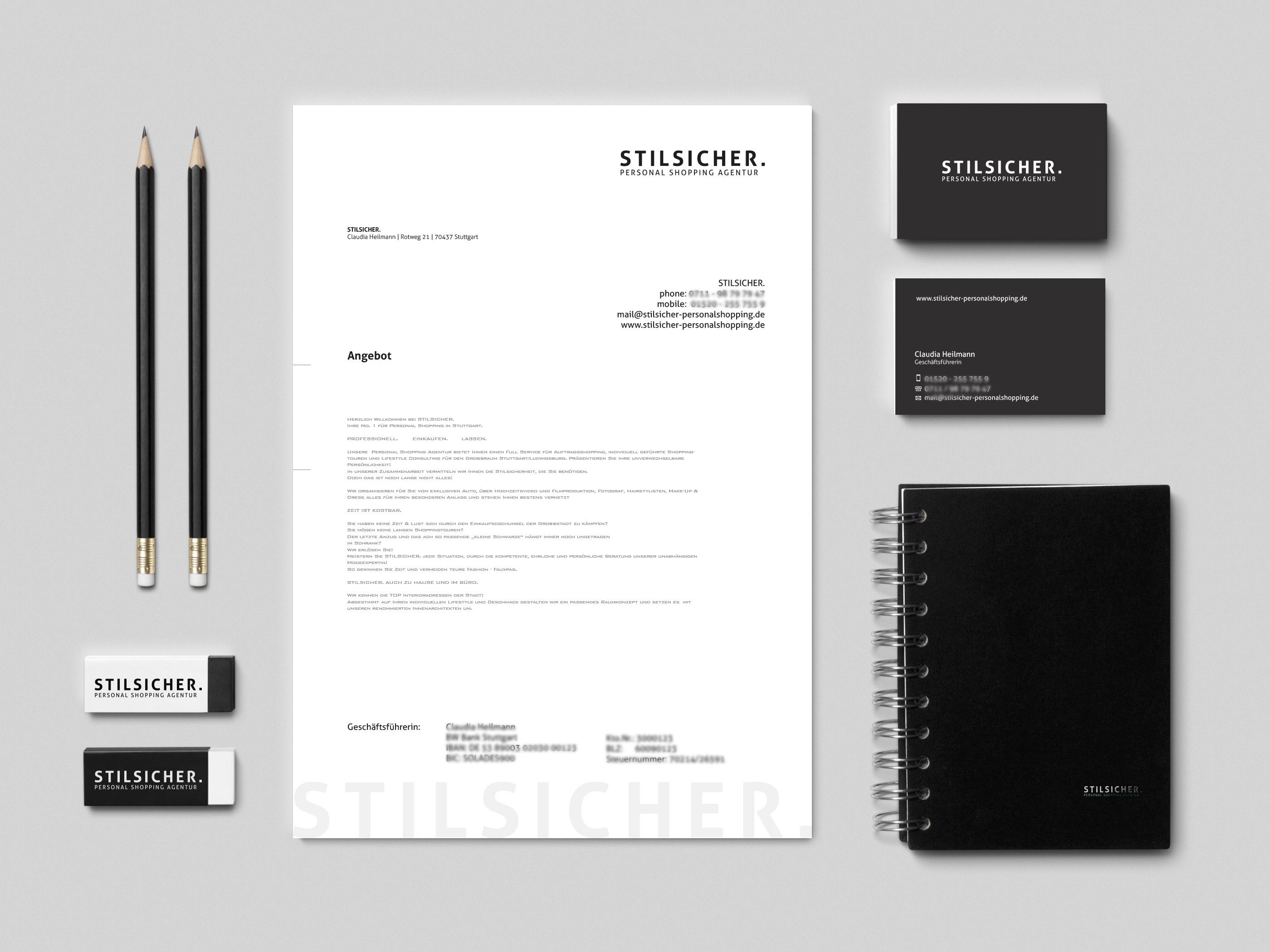 corporate design, corporate identity, logogestaltung, logoentwicklung, flyergestaltung, flyerdesign, webdesign, gestaltung von geschaeftspapieren