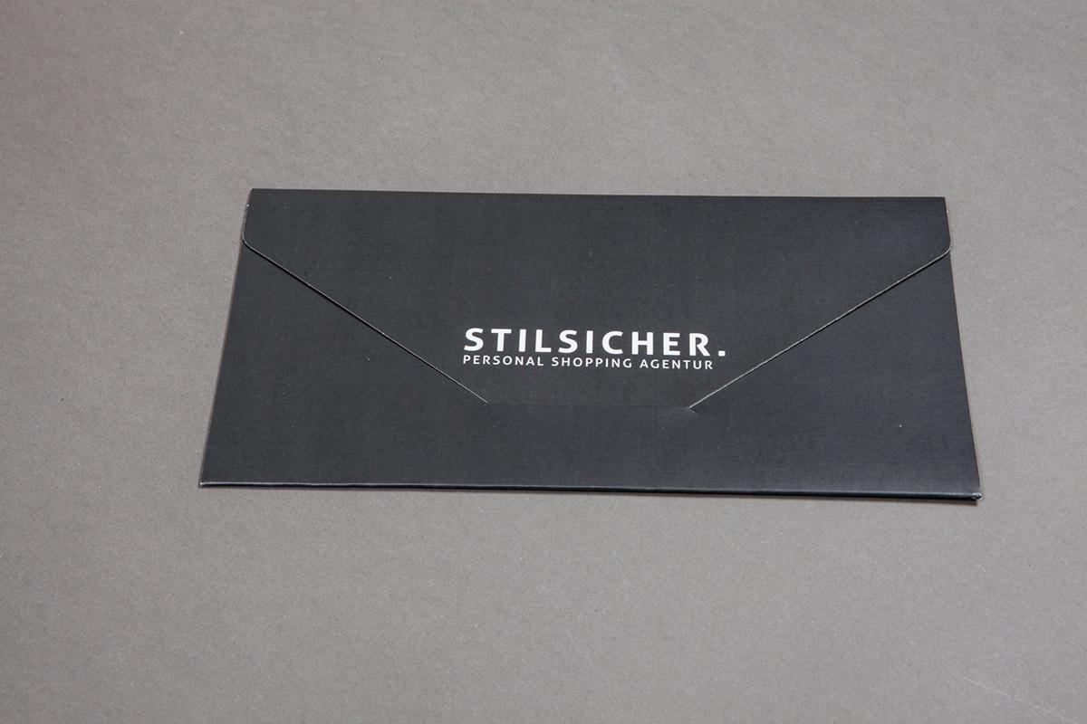 Visitenkarten, Corporate Design, editorial design, webdesign, grafikdesign, logodesign, logo gestaltung stuttgart, ludwigsburg