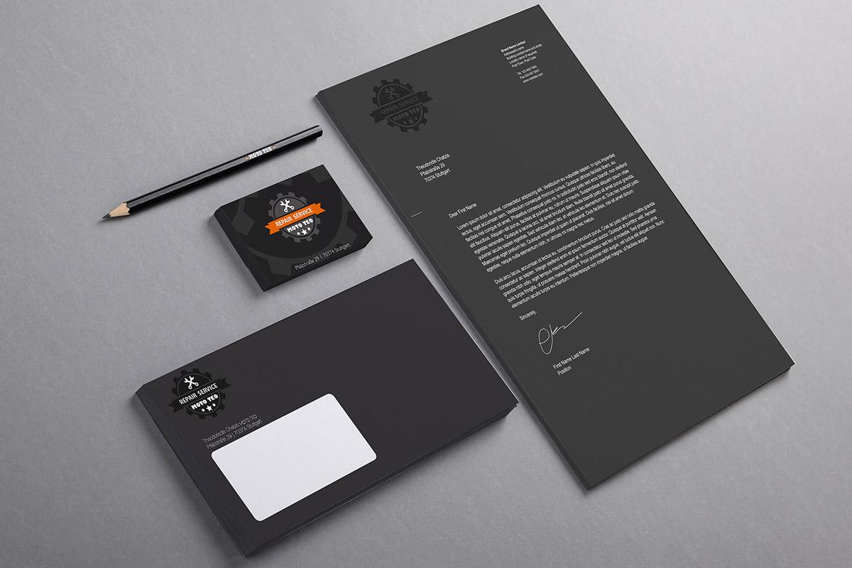 corporate design, grafik design, flyer design, logo design, visitenkarten, Geschäftspapiere, logogestaltung, t-shirt design, stempel design
