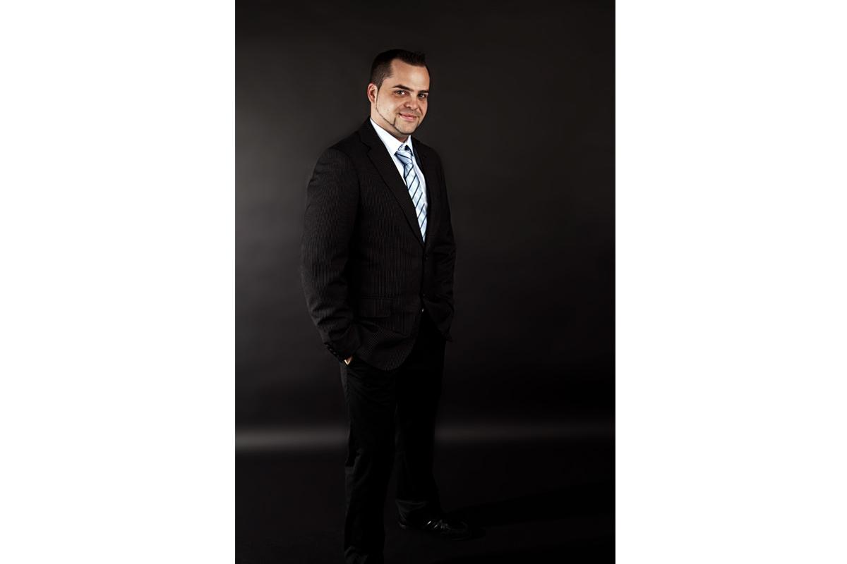 Fotograf Ludwigsburg, Business Portrait, Fotoshooting, Bewerbungsfoto