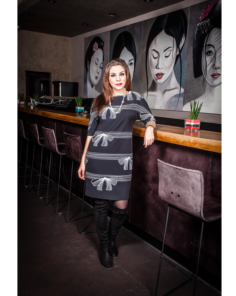 modefotografie stuttgart, Modefotografie Ludwigsburg